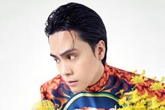 MC Thái Dũng bị huỷ nhiều show, phải nghỉ đón Tết sớm vì dịch