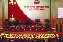 Vietnam to continue reaping successs in external relations: Russian expert