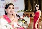 Hoa hậu Đỗ Thị Hà tiết lộ mẫu bạn trai lý tưởng