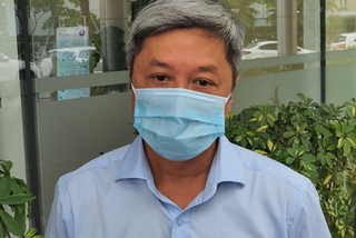Vietnam has prepared for dealing with more Covid-19 cases