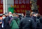 Mỹ đòi Trung Quốc giao dữ liệu Covid-19, Iran đối mặt làn sóng thứ 4