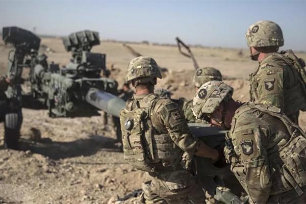 Taliban dọa 'hậu quả' nếu ông Biden không rút quân khỏi Afghanistan