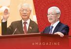 """Tổng Bí thư Nguyễn Phú Trọng: """"Tôi làm gì không phải để đánh bóng mình"""""""