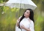 NSND Thu Hiền, Chế Linh hát bolero trong album mới của Tố Nga