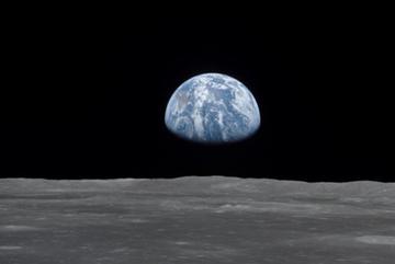 'Mặt trăng thứ 2' của Trái Đất sắp biến mất