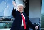 Thế giới 7 ngày: Ông Trump trắng án lần hai