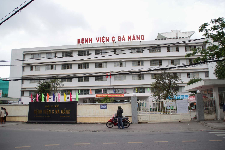 Các cơ sở y tế ở Đà Nẵng lên kế hoạch phòng dịch nghiêm ngặt