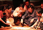 HCM City Theatre Association honours best theatrical plays in 2020