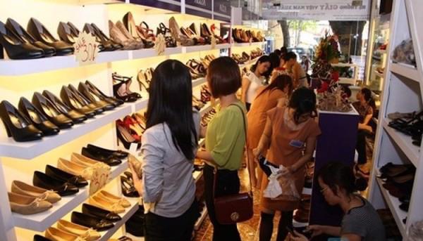 Thỏa sức chọn phụ kiện thời trang độc đáo ở Nương My Shop