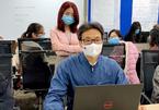 Hàng trăm F0, F1 bất hợp tác, Phó Thủ tướng kêu gọi người dân khai báo y tế