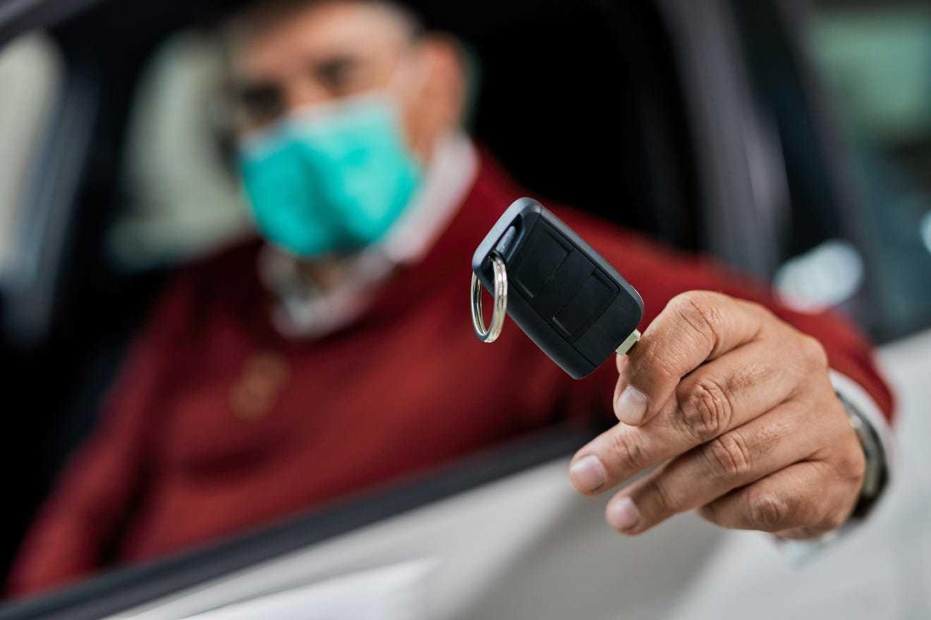 Dịch Covid-19 hoành hành, xe điện, ô tô lọc virus, vi khuẩn lên ngôi