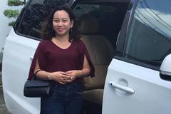 Cô chủ tiệm vải và ước mơ đưa áo dài Việt đi muôn nơi
