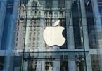 Chuyện kín sau quyết định Apple sản xuất Ipad, MacBook ở Việt Nam