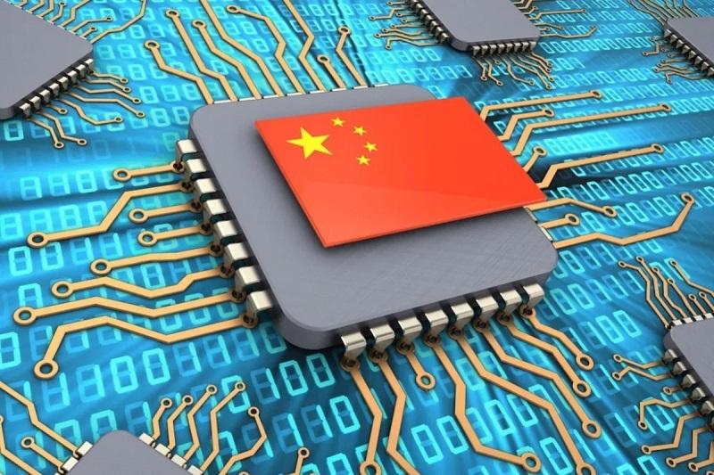 Huawei, SMIC hợp sức trong cuộc chiến chip Mỹ - Trung