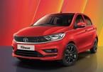 Tata ra mắt xe đô thị siêu rẻ, đầy đủ tiện nghi