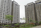 Ministry of Construction to reduce housing prices, paving way for VND20 million/m2 apartments