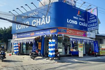 Nhà thuốc FPT Long Châu tặng gần 3 triệu khẩu trang cho khách hàng