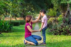Bảy giá trị quan trọng cần dạy một đứa trẻ 10 tuổi