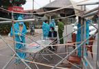 Ba ca nhiễm mới tại Quảng Ninh đã tới đám tang, dự tiệc đông người