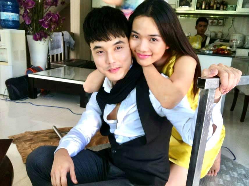 Con gái 13 tuổi cao 1m63 của Trương Ngọc Ánh xinh đẹp giống mẹ