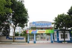 24 giáo viên, học sinh Hà Nội cách ly vì 1 phụ huynh dương tính Covid-19