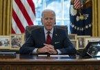 Ông Biden dọa sẽ trừng phạt Myanmar sau cuộc chính biến