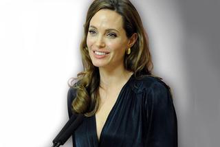 Angelina Jolie lần đầu chia sẻ những khó khăn hậu ly hôn Brad Pitt