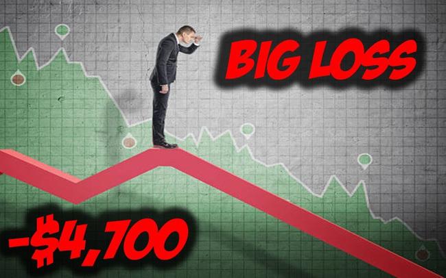 Nhiều doanh nghiệp báo lỗ từ trăm tỷ đến nghìn tỷ trong năm 2020