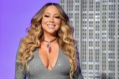 Mariah Carey bị chị gái kiện và đòi bồi thường gần 30 tỷ đồng