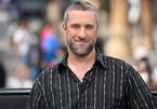 Diễn viên Dustin Diamond qua đời ở tuổi 44 vì ung thư phổi