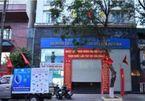 Hải Phòng cách ly 1 nữ Phó Bí thư, tạm dừng tiếp công dân ở phường Minh Khai