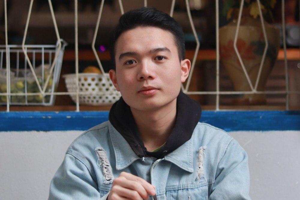Sinh viên khuyên nhau 'từ từ hãy về', sẵn sàng ăn Tết ở Hà Nội