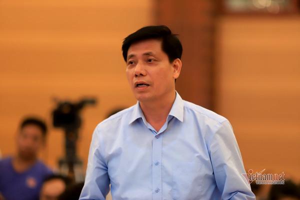 Hoạt động bay ở Nội Bài không ảnh hưởng khi 3.200 nhân viên xét nghiệm Covid-19