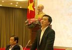 Thứ trưởng Y tế nói về việc có giãn cách xã hội với Hà Nội hay không