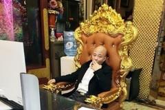 Nguyễn Xuân Đường bị truy tố vì cưỡng đoạt gần 2,5 tỷ từ bảo kê