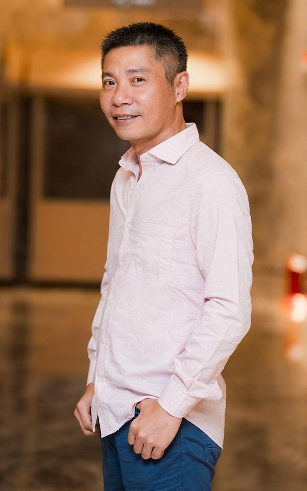 Công Lý, Tự Long và những sao Việt đình đám tuổi Sửu