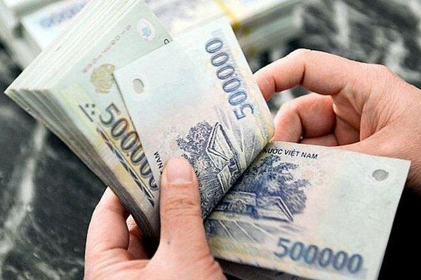 Người hưởng lương cao nhất, hơn nửa tỷ đồng/tháng 'năm Covid-19' là ai?