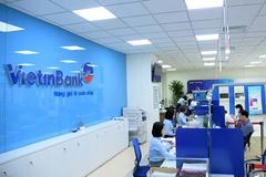 Chiến lược phát triển của VietinBank gắn với quốc gia và ngành Ngân hàng