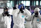Chủng virus nCoV Anh xuất hiện ở Hải Dương tiếp tục biến đổi