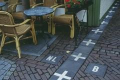 10 nét văn hóa thú vị ở Hà Lan