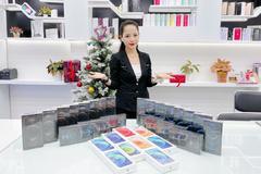 Shop Apple Gia Tiên - điểm hẹn của các 'tín đồ' công nghệ Đồng Nai