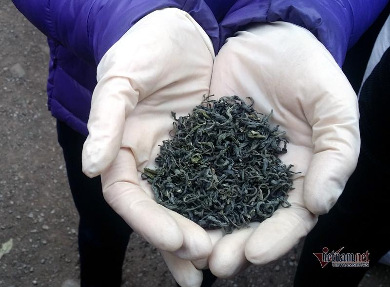 Nghệ nhân trà Thái tiết lộ bí kíp 'ngũ quý' để chọn một ấm trà ngon