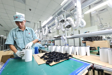 Future growth, prosperity should be based on science and technology application: experts