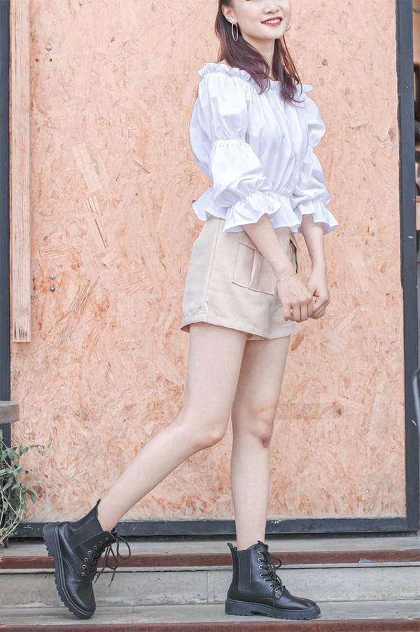 Kim Closet – đẳng cấp thời trang dành cho phái đẹp