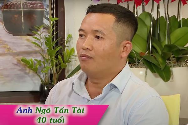 Ông chủ Đắk Lắk chưa hẹn hò đã tuyên bố 'đi về' khiến Cát Tường giật mình