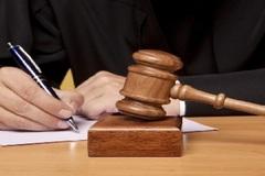 Vinagame bị khởi kiện, đòi bồi thường 45 tỷ đồng