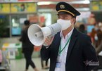 Không cấm người từ Hà Nội về các địa phương, không phong tỏa tràn lan