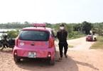 2 tài xế chở 5 người trốn chốt kiểm soát Covid-19 vào Hải Phòng
