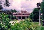 Ngôi chùa nào ở Việt Nam được xem là có một không hai trên thế giới?