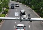 Thủ tướng phê duyệt đề án 2.150 tỷ đồng lắp camera giám sát giao thông